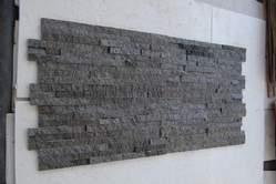 Slate Black Wall Cladding