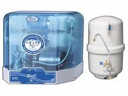 Under Sink Water Purifier - Wave UTC