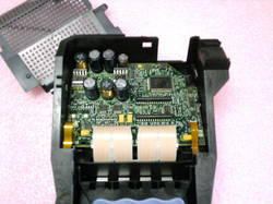HP Design Jet Plotter Parts