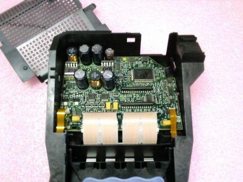 Printer Spare Parts - HP DNJ T2300 Cutter Assy Wholesale