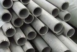 1.4301 / 1.4307 / 1.4401 /1.4404 Seamless Tubes