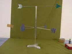 CPM-255 Wind Vane