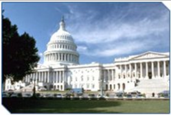 Study Consultants Service In USA