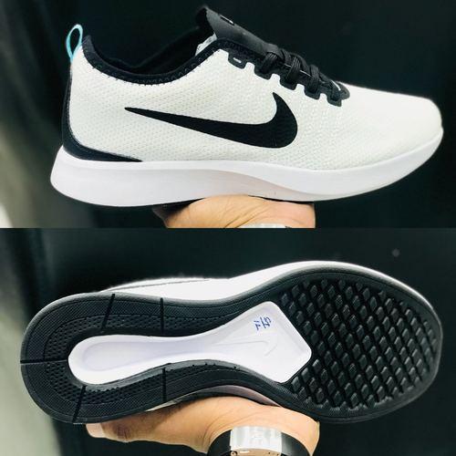sombra Ocho Acercarse  Nike Dualtone Racer 2, Nike के स्पोर्ट शूज - Hawkie ...