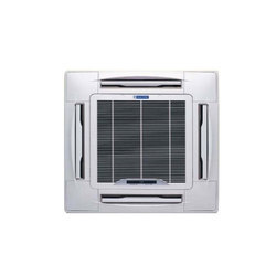 Blue Star Cassette Air Conditioner, 1-5, for Residential Use