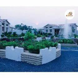 Royal Karhandla Resort Booking Service
