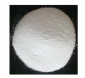 Ammonium Chloride (Industrial Chemical)