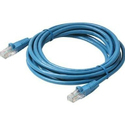 PVC Patch Cord Cable