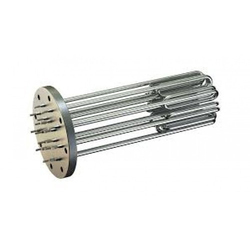 Industrial Boiler Heater