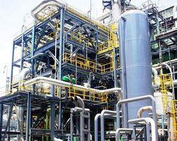 Processing Plants Designing Services, in Pan India