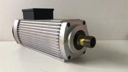 CNC Router Spindles - Er-16 - 12000 RPM