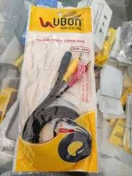 Mobile Cable
