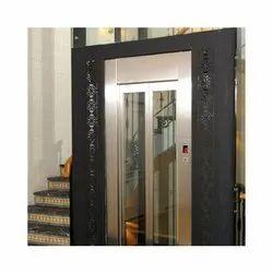 Home Single Phase Elevators