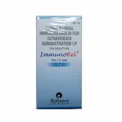 Immunorel  IV