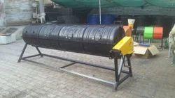 1200 Lit Jumbo Composter