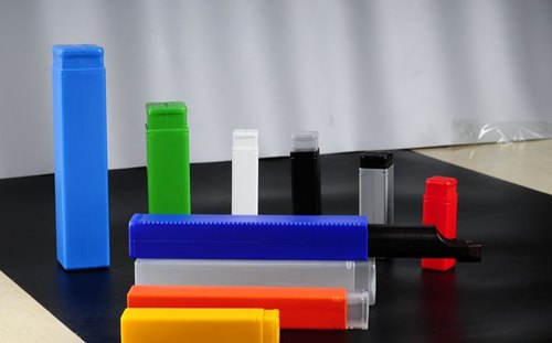 Changeable Pack Plastic Tool Boxes