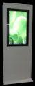 LED Information Kiosk New