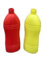 Plastic Sauce Bottle, For Sauces