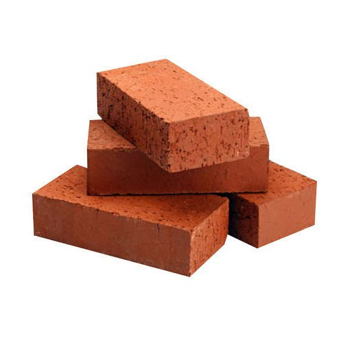 "Картинки по запросу ""What are the requirements of good bricks?"""