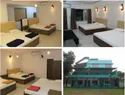 Suites Room Rental Service