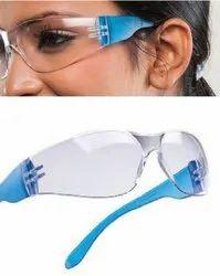 UD 71 Safety Eyewear