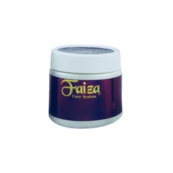 Faiza Beauty Care Cream