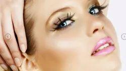 Women Ladies Facial Services
