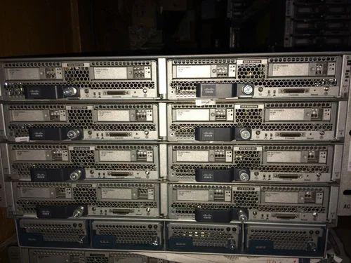 Low cost server честная выгода