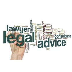 Financial Legal Adviser, Pan India