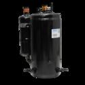 Hitachi Compressor SHX33MC2-S 1.5 TR