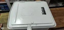 Sintex SMC Junction Box