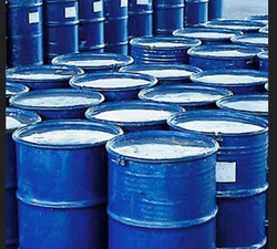 Unsaturated Polymer Resins Industry Projects