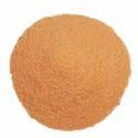 Vanadium Compounds
