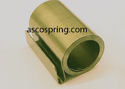 Aee Constant Force Springs, For Industrial