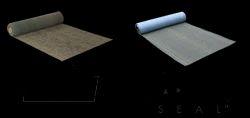 Arctic Seal Self Adhesive Sbs Membrane
