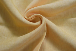 Beige Linen Fabrics