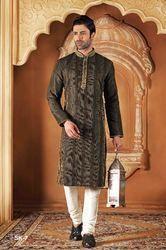 Ethnic Wear Kurta Churidar
