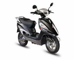Hero Electric Bike - Hero Electric Scooter Latest Price