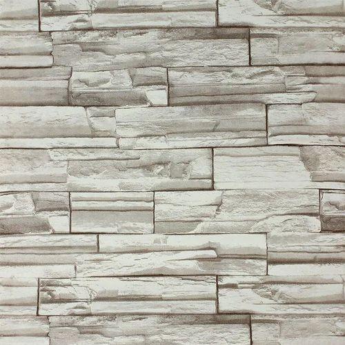 3d Brick Room Wallpapers