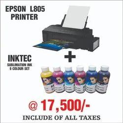 Epson Printers in Delhi, एप्सों प्रिंटर