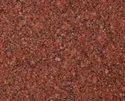 Ruby Gem Red Granite, Thickness: 15-20 Mm
