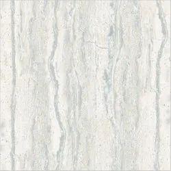 Onyx Grey Floor Tile