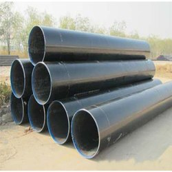 T5 Alloy Steel Tubing