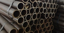 S420MLH Line Pipe for Construction, Length: 6 meter