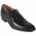 Black Mochi 14-8821 Formal Shoes