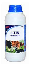 Ivermectin Oral Liquid