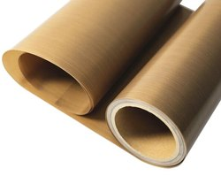ARAR PTFE Coated Glass Fabric