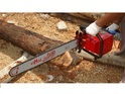 Vimal - 64 One Man Chain Saw Machines (Three Phase)