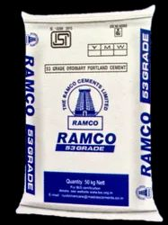 Ramco Cement OPC 53