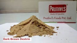 Brown Dextrin